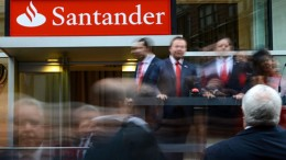 Santander-800x400