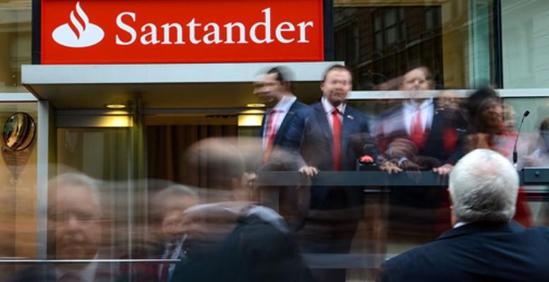 Santander 800x400