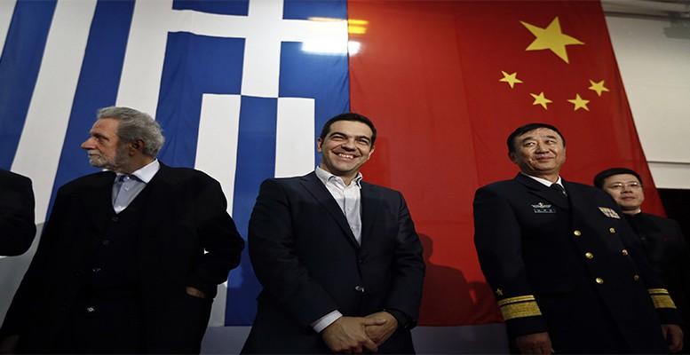 grecia-china