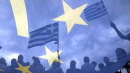 Greek debt restructuring