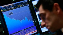 investors greece