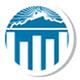 logo-macropolis