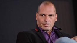 varoufakis_dem_TC