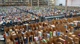 AmazonTC