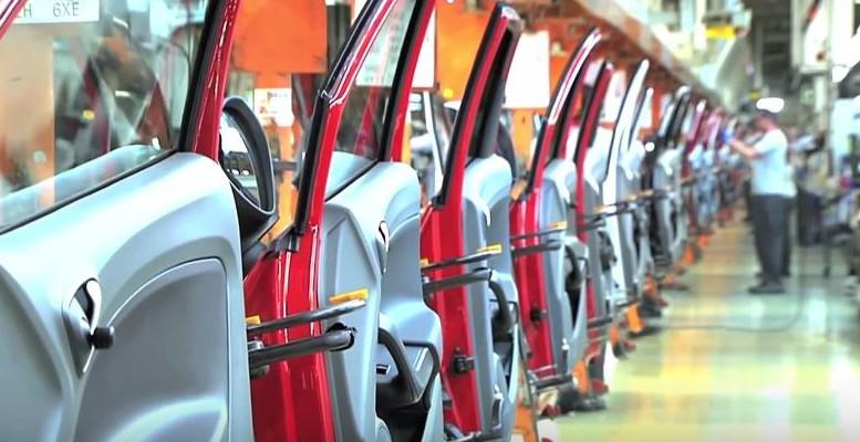 Cars SeatTC
