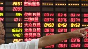China-markets