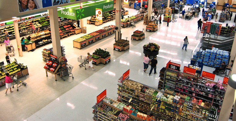 Global consumers can be relied on