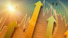 Crecimiento economicoTC