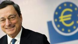 Draghi contentitoTC800x400