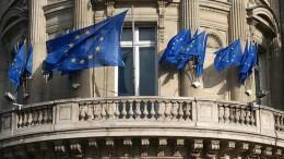 Populism in Europe