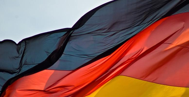 Germany flagTC