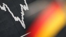 Germany markets 800x400