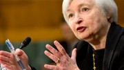 Janet-Yellen800x400TC