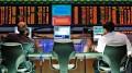 Investors' perception of markets' risks