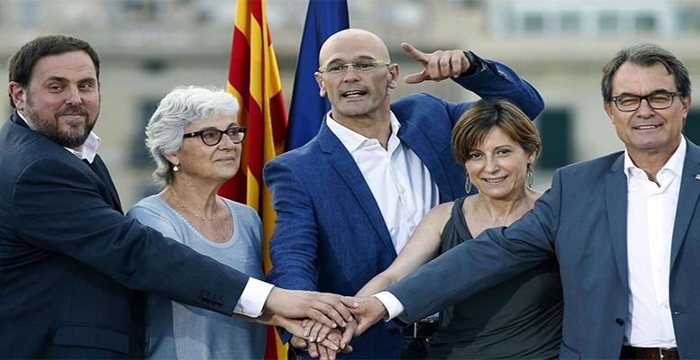CataluñaTC