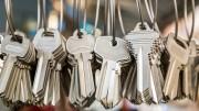 Spain property market