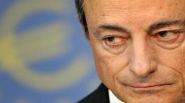 Mario Draghi ECB presiden 012