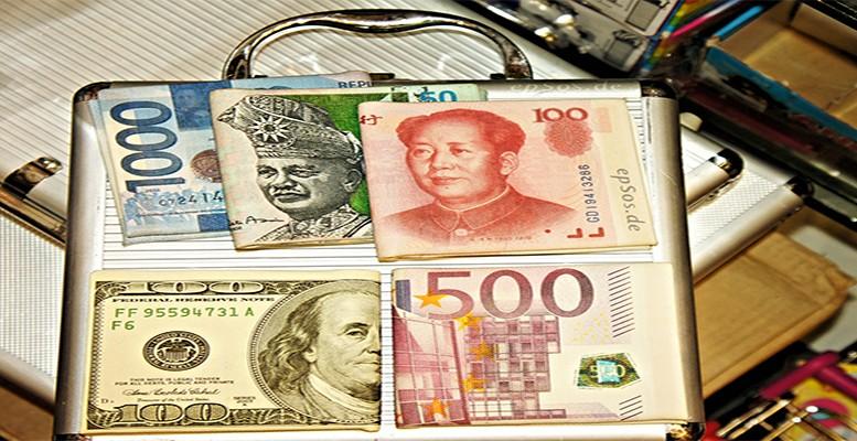 currency-yuan