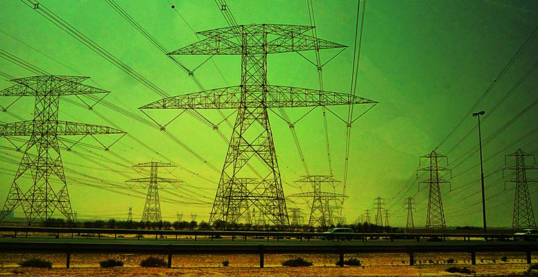 electricidad776TC