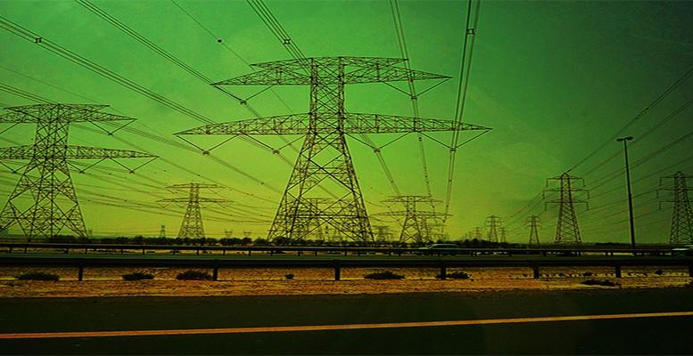 Spanish electricity market