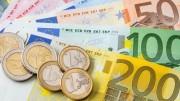 euro_monedas1TC