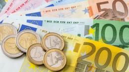 euro monedas1TC