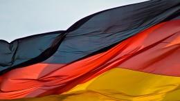 german-bonds