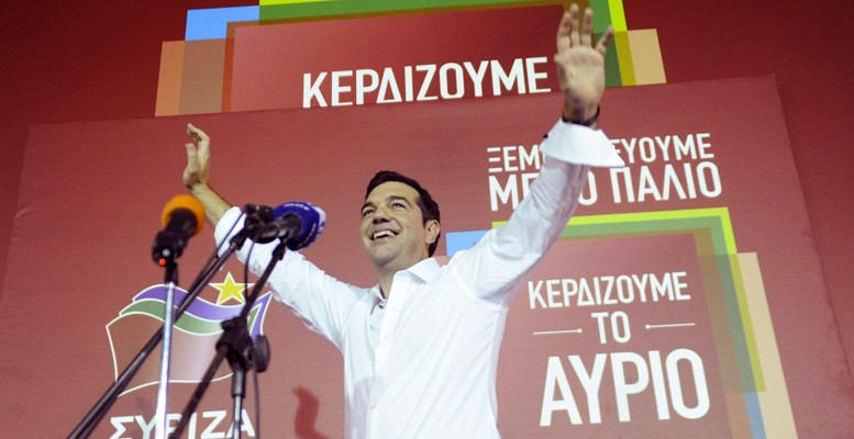 tsipras winsTC