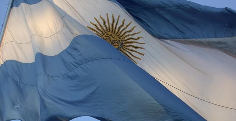 ArgentinaTC