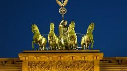 Brandenburg-gateTC