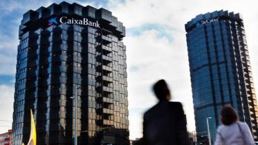 CaixabankTC