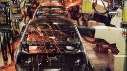 Car plantsTC