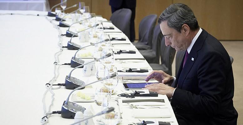 Draghi niceTC