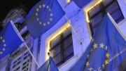 Eurozone's-inflation-ceilingTC