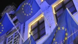 Eurozones inflation ceilingTC