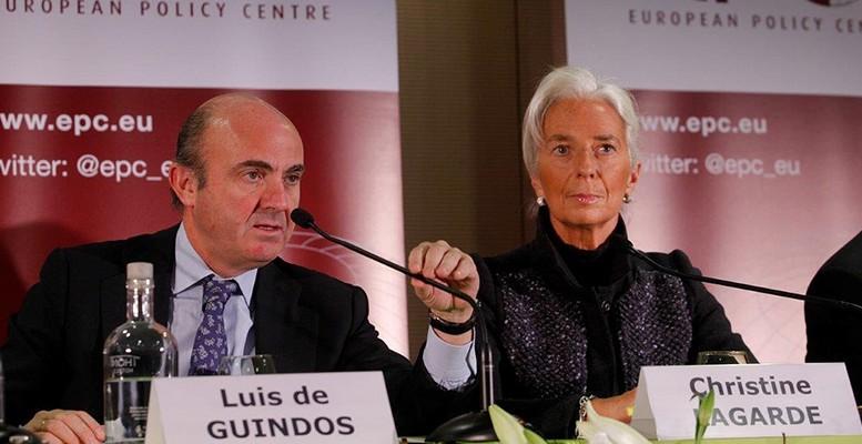 FMI SpainTC