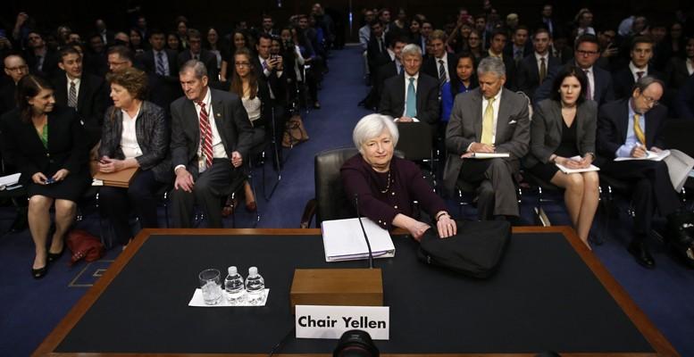 Yellen1TC