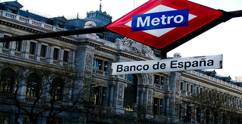 banco españa1
