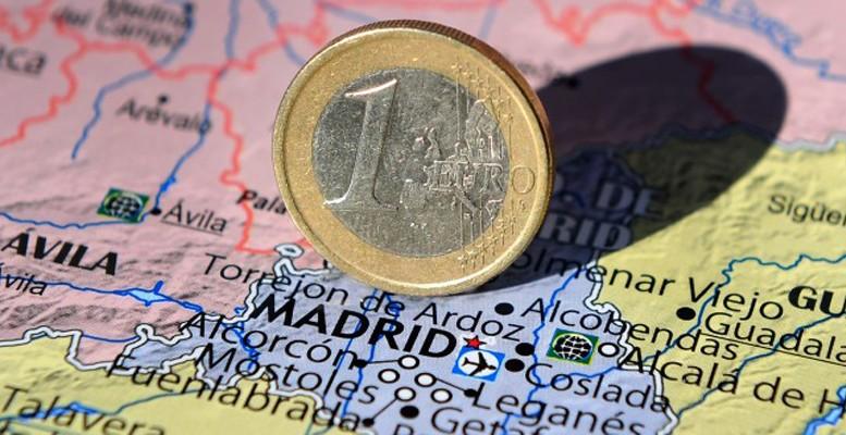 euro monedas2TC