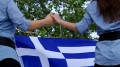 greece-instabilityTC