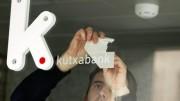 kutxabank1_TC