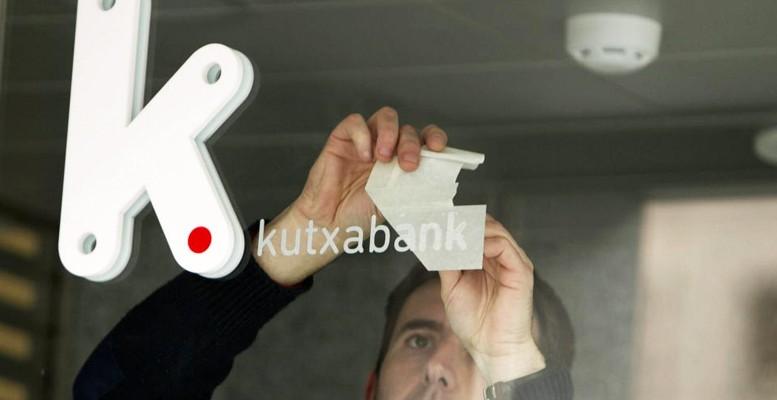 kutxabank1 TC
