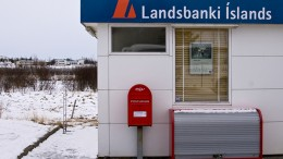 landsbankiTC
