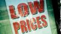 low-pricesTC