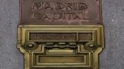 madrid-capital