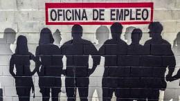 oficina de empleoTC