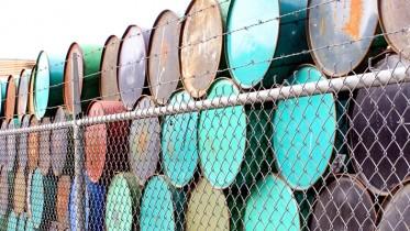 oil-barrelsTC