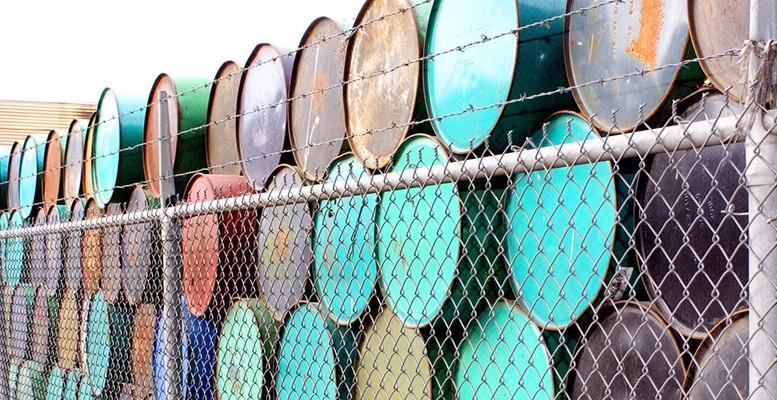 OPEC's meeting on 30th november