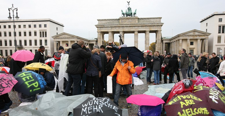 Alemania Refugiados1TC
