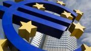 BCE-grande